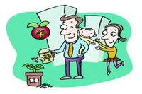 工地意外保险理赔程序有哪些流程
