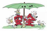 北京城镇职工医疗保险报销比例 你清楚吗