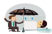 养老保险成功案例 告诉你商业养老保险的优势
