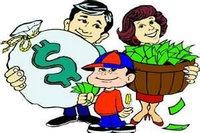 养老案例分析 如何投保一份商业养老保险