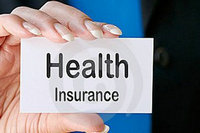 儿童保险的定义 儿童保险投保五大技巧