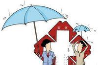 香港孩子教育保险有用吗 有哪些种类