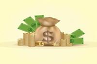 商业年金保险
